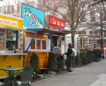 cropped-z_food-carts1