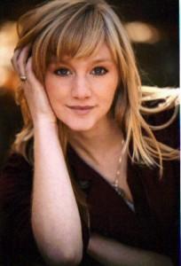 Sunny Rae Harrison
